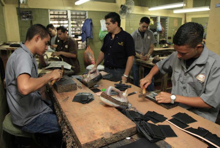 Honduras: Sector Mipymes exige la aprobación del código tributario