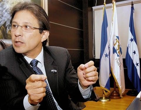 Ortez Sequeira