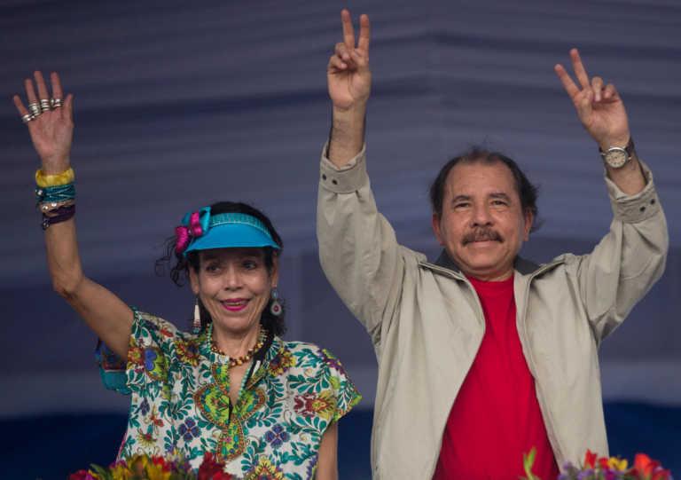 Opinión de Fernando Chamorro: Una farsa electoral en Nicaragua