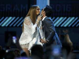 BESO JLO