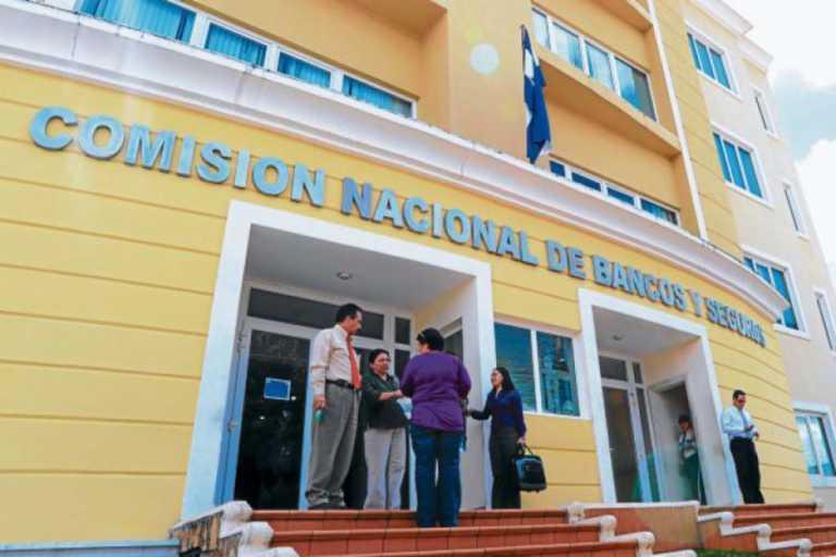Aprueban reformas a Ley del Sistema Financiero de Honduras