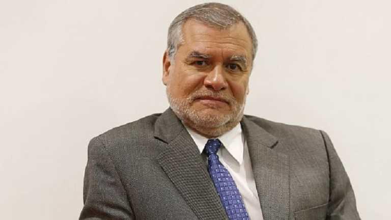 José Ugaz:  calificó elección de magistrados del TSC como «formula política»