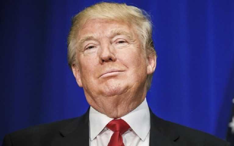 EEUU: Trump sacará a más de 3 millones de inmigrantes