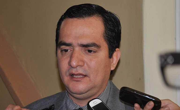 Mario Pérez: Reformas electorales en cualquier momento