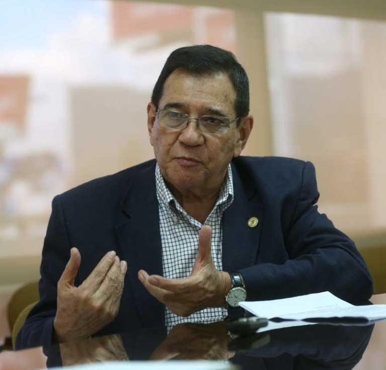 """Fedecámaras: """"En Honduras existe el acoso tributario»"""