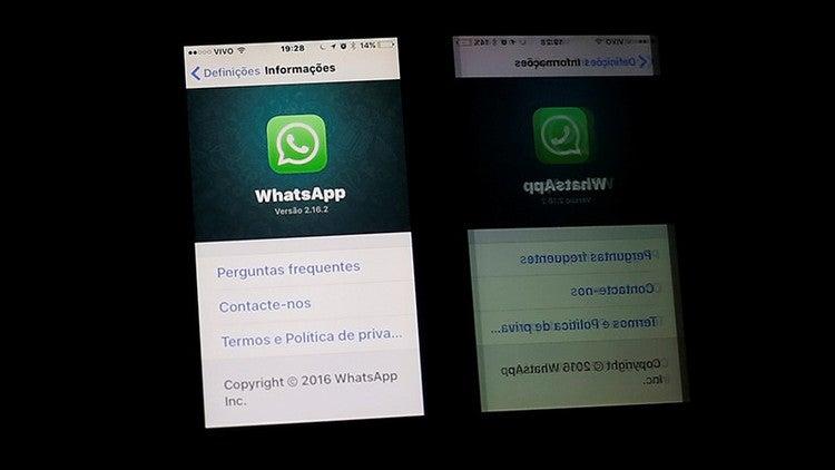 ¿Cómo saber si le han bloqueado en WhatsApp?