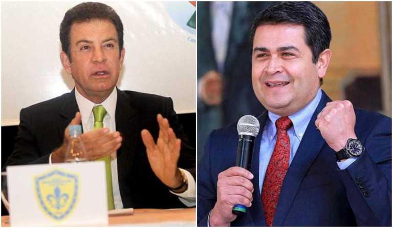 Opinion de Rodolfo Pastor: El final deljuego, un vagido y otros nombres para elP.L