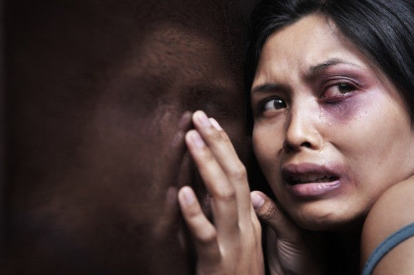 ONU: Cada 10 minutos muere una mujer en algún lugar del mundo