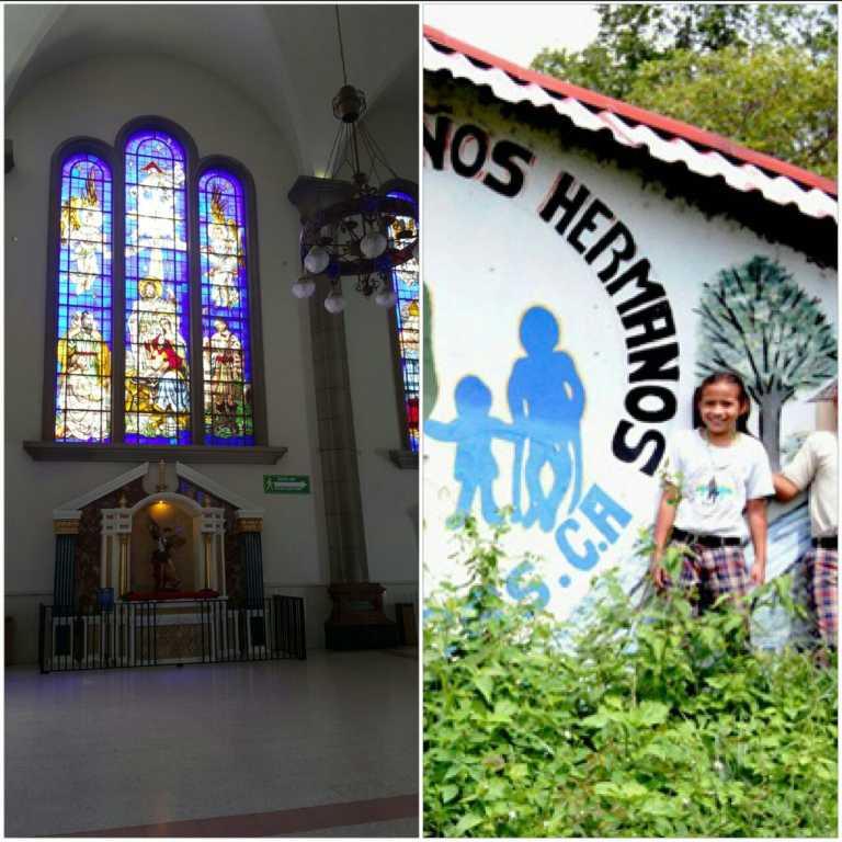ONG's sin fines de lucro e iglesias, fuera del pago del monotributo