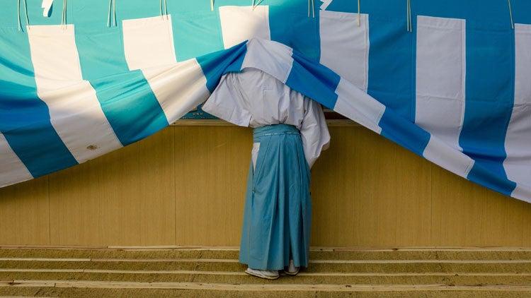 'Esfumarse' y no volver más: Un extraño fenómeno de la sociedad japonesa