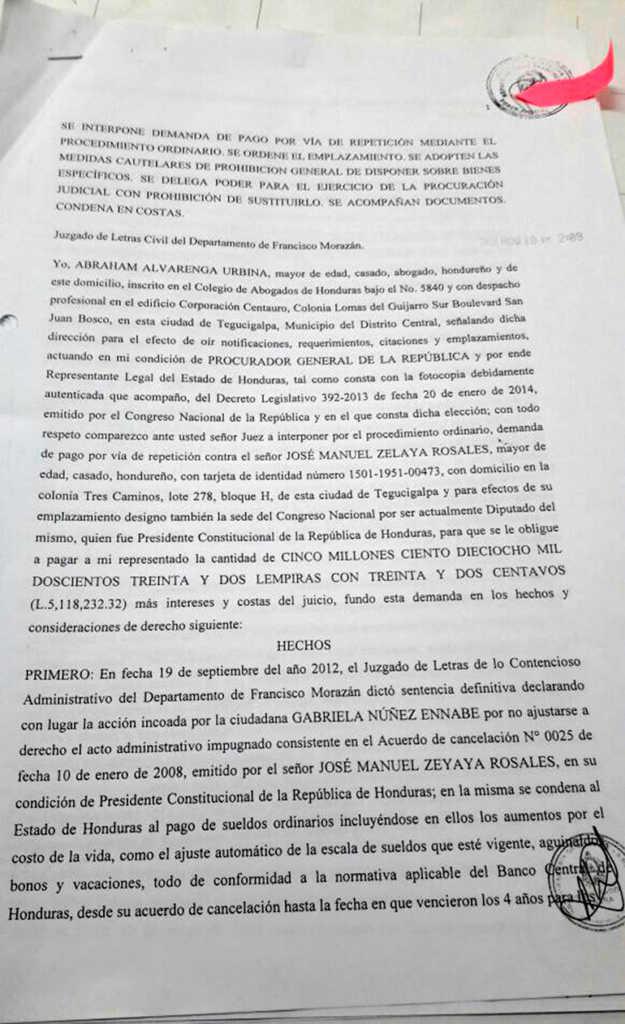 documento-pgr-1