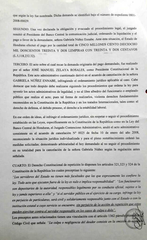 documento-pgr-2