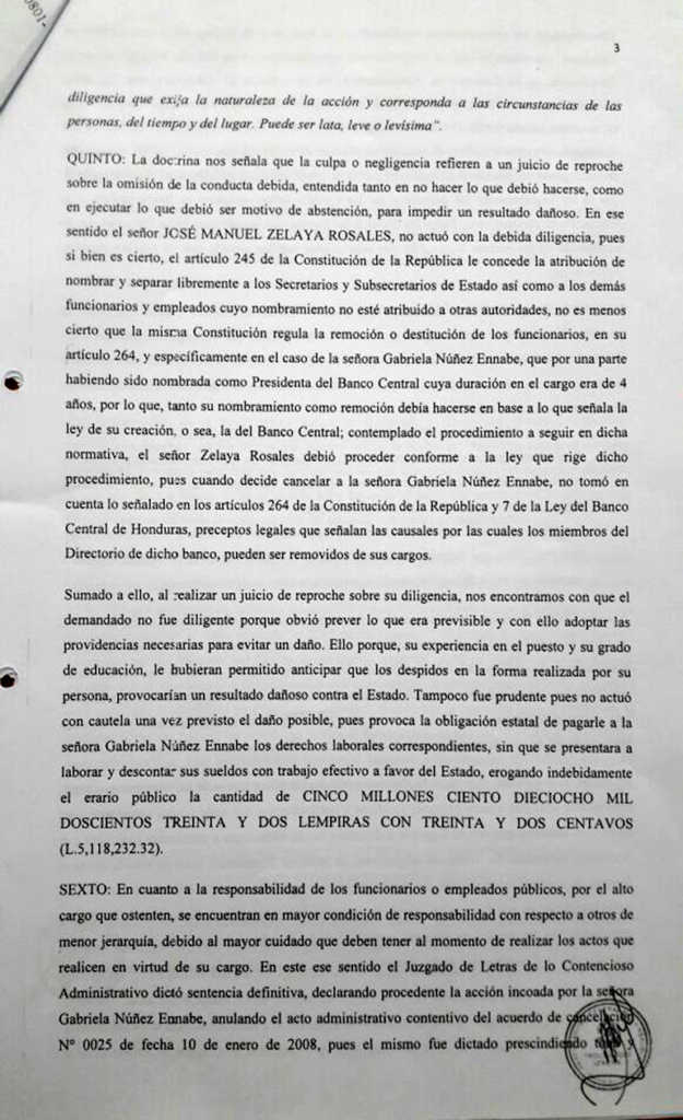 documento-pgr-3