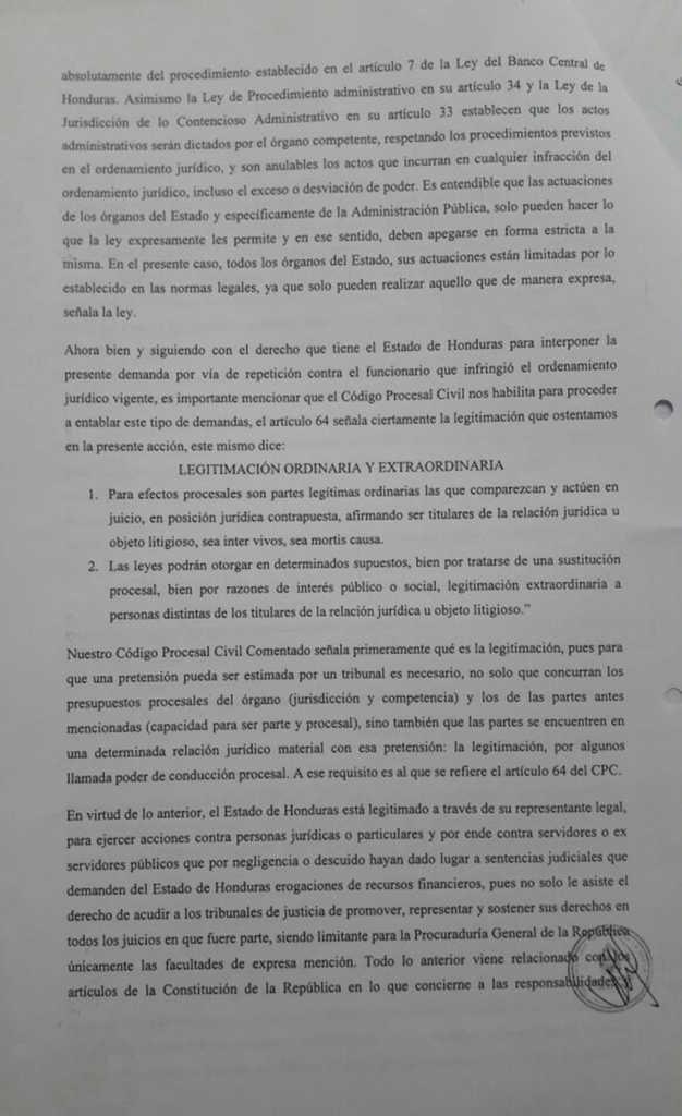 documento-pgr-4