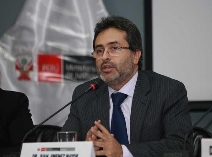 MACCIH presenta su primer informe semestral ante la OEA