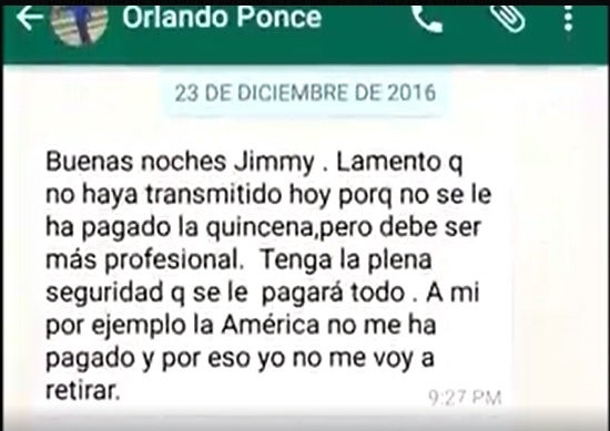 ponce-chat