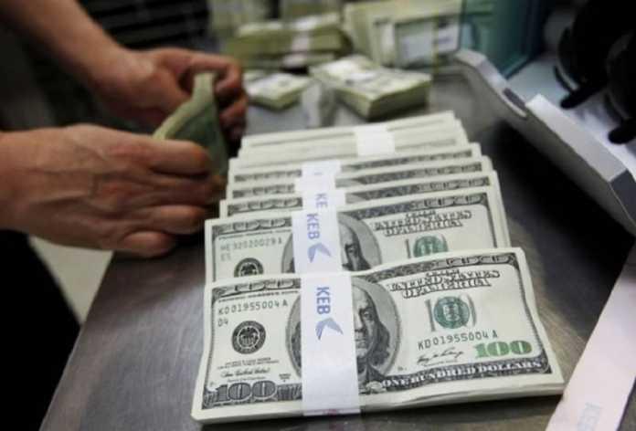 Honduras reporta un incremento histórico en volúmenes de remesas