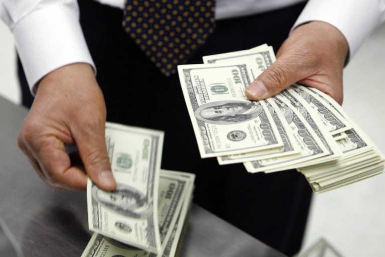 Frenan desembolso millonario al Plan Alianza para la Prosperidad del Triángulo Norte de C.A