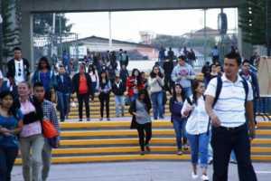 estudiantes-unah3