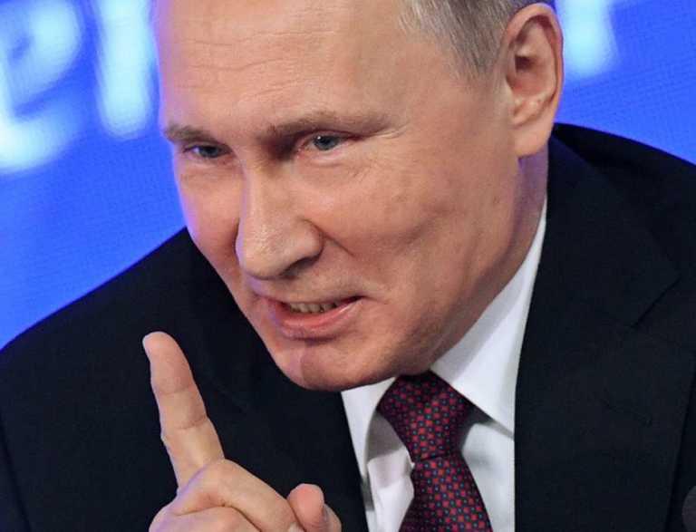 """EEUU ordena expulsar a 35 agentes rusos por """"hackeo"""" en elecciones"""