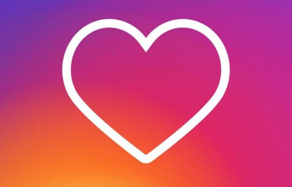Instagram permitirá poner «me gusta» a los comentarios o incluso «apagarlos»