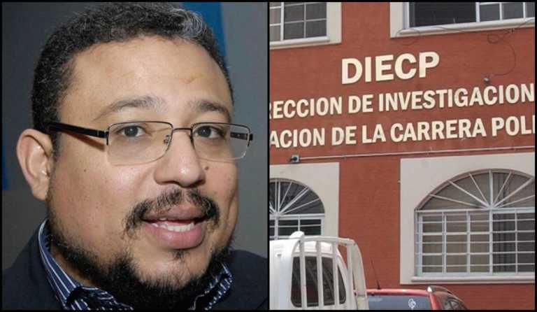 """Omar Rivera sobre informes de la DIECP: """"pobres, de mala calidad, y no incluyentes"""""""