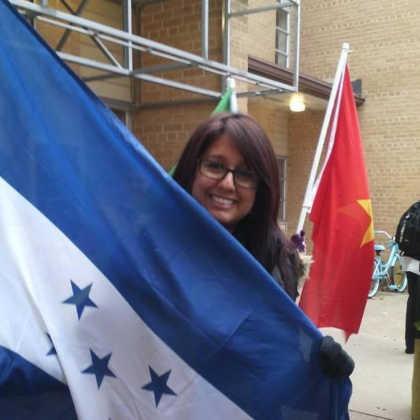 Sara Rico