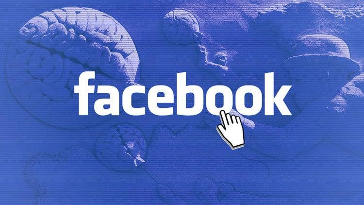 Facebook trabaja en una tecnología que permitirá enviar los pensamientos a otros usuarios