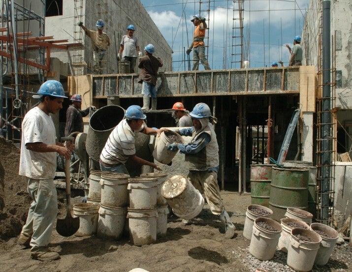 Aprobación de Ley de Inspección Laboral evitará abusos de los patronos