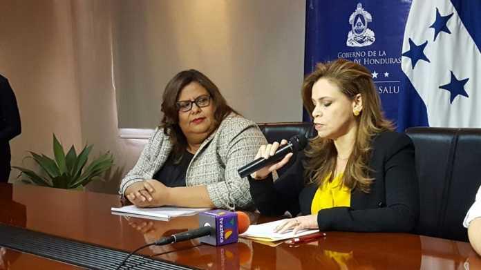 Secretaría de Salud pone 200 plazas para concursos