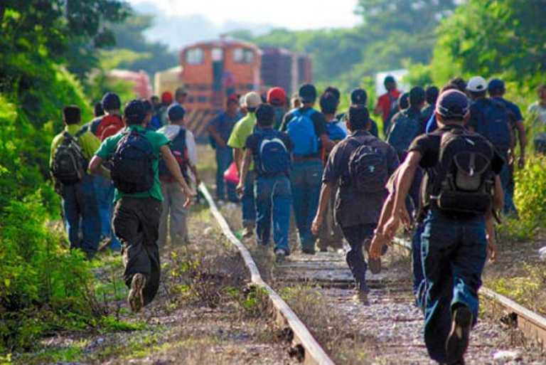Abrirán Centro Consular de Protección a Inmigrantes hondureños en Houston