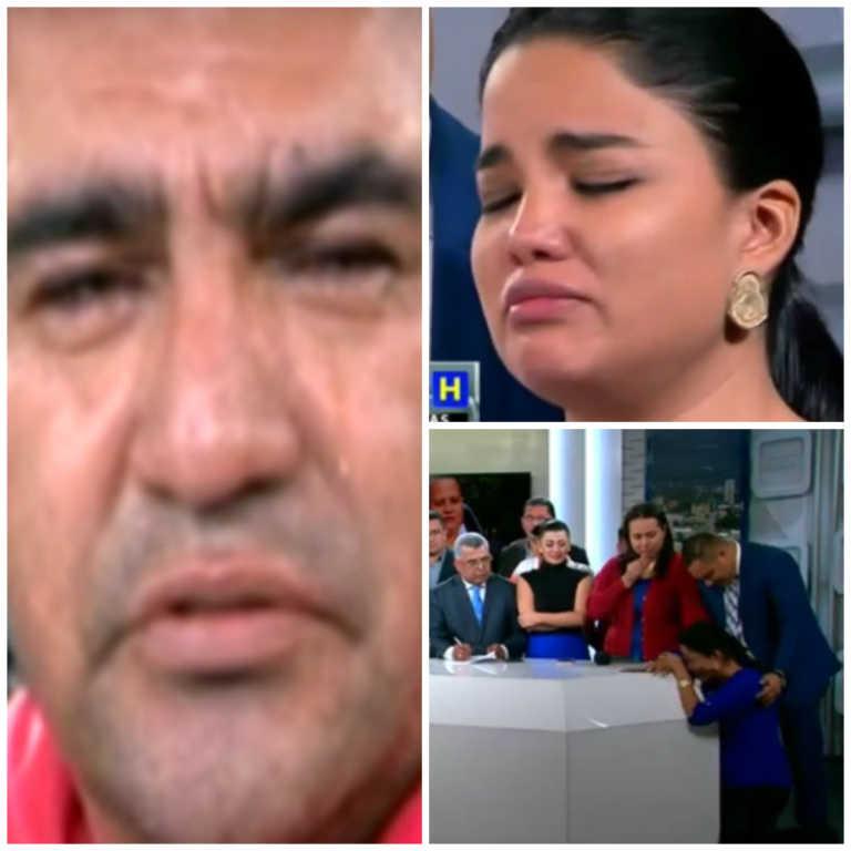 """Se rompe la dureza de Ariela y """"Halcón 01"""" tras muerte de Igor"""