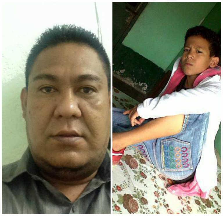 Tres muertos y un herido dejó balacera en billar de San Manuel