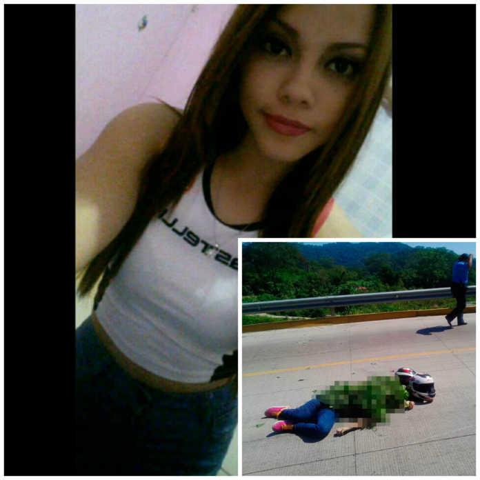 Keyli Janeth Reyes Sánchez