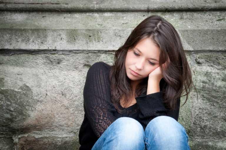 OMS: La depresión será la segunda causa de incapacidad en 2020