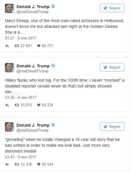 twitt-donal-trump-a-meryl