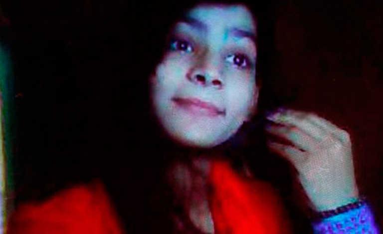 Quema viva a su hija por llenar de 'vergüenza' a su familia