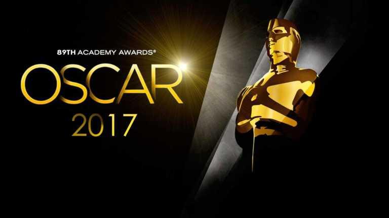 Todo lo que tienes que saber antes de la premiación de los Oscar