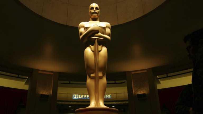 Moonlight gana a Mejor Película en los premios Oscar