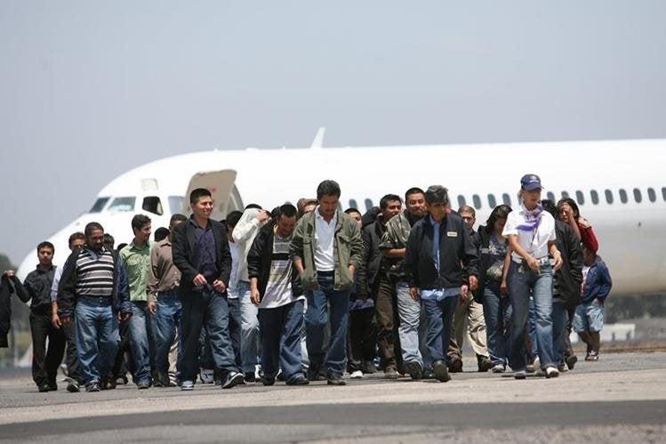 inmigrantes indocumentados