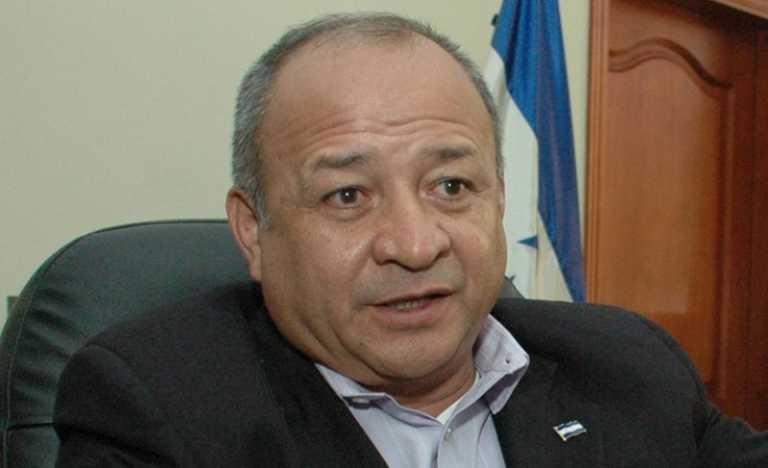 La Secretaría de Seguridad se suma a bloque pro reformas penales