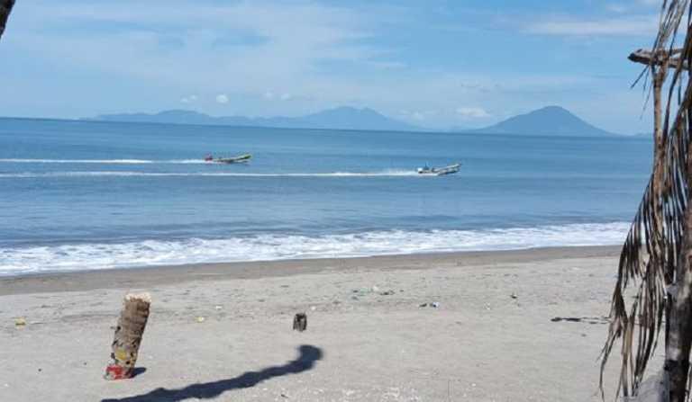 Honduras realizará primer simulacro regional de tsunami