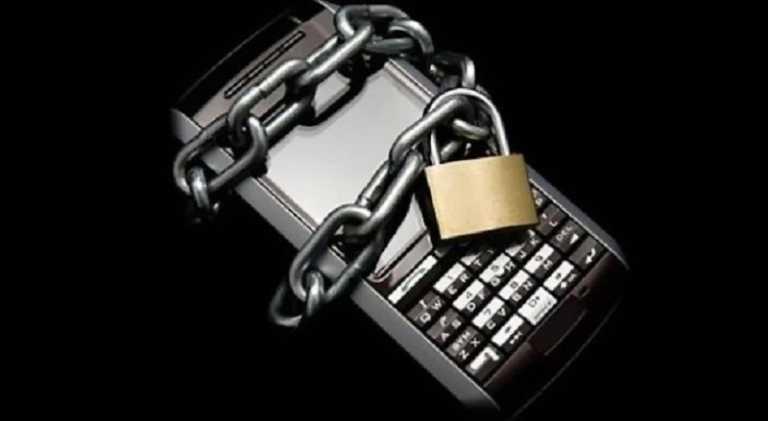 ¡Entérese! ¿Cómo saber si su celular está intervenido?