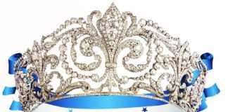 Miss Identidad Nacional