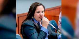 Loreley Fernández
