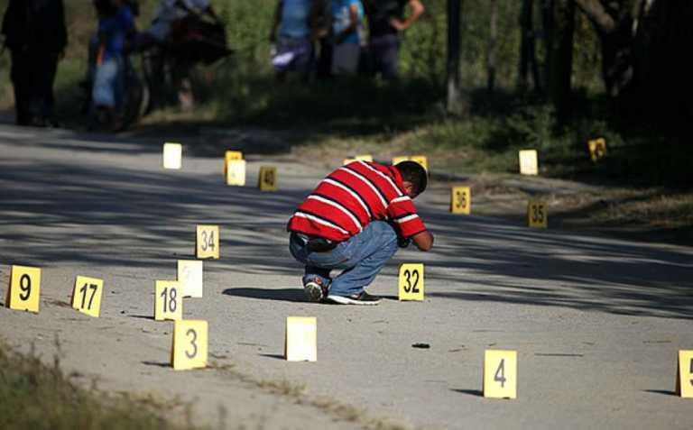 Estado conforma equipo interinstitucional para investigar muertes recientes