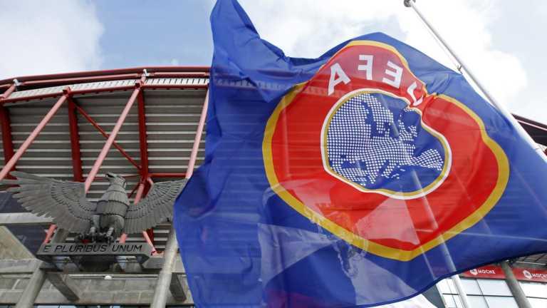 La UEFA quiere 16 plazas en el Mundial 2026 de 48 selecciones