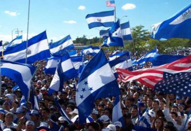 Honduras alerta a sus migrantes en EE.UU ante posibles fraudes y estafas