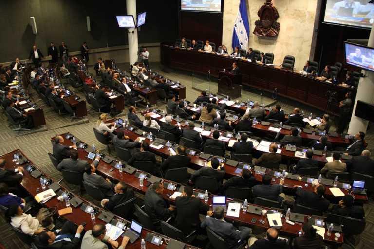 Se reanudará la actividad en el Legislativo luego de varios días de inactividad