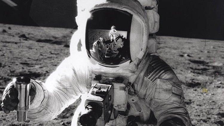 Astronauta explica por qué los extraterrestres no han visitado la Tierra
